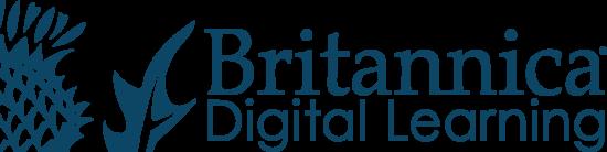 BDL Logo_navy