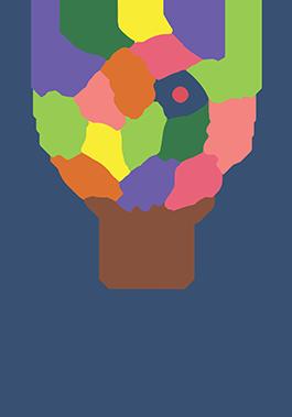 Danesfield Primary School