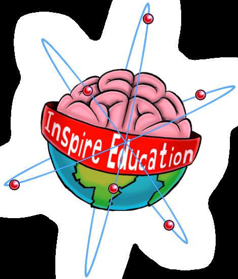 Inspire.Education