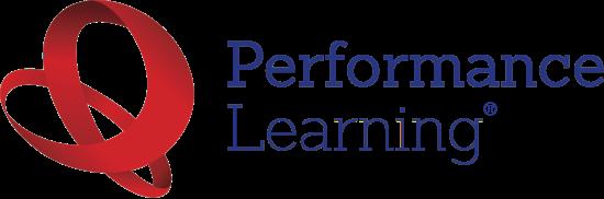 Performance Learning Logo_2021