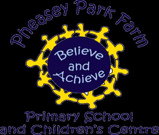 Pheasey Park Farm