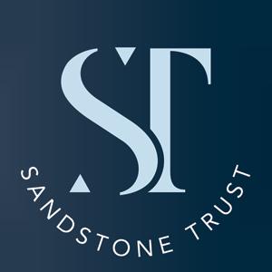 sandstone-trust